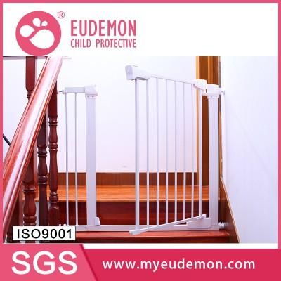 Fireplace Security Door Gates for Babies with High Quality
